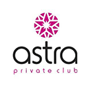 ASTRA PRIVATE CLUB