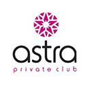 ΑΙΘΟΥΣΕΣ ΔΕΞΙΩΣΕΩΝ ASTRA CLUB