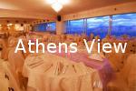 ΑΙΘΟΥΣΕΣ ΔΕΞΙΩΣΕΩΝ ATHENS VIEW