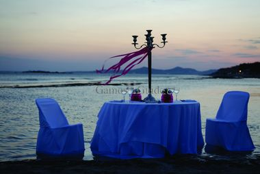 Εικόνα για Catering Γάμου Mamidakis