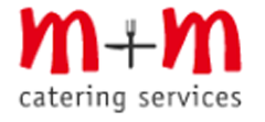 M+M Catering Services image
