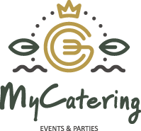 CATERING ΓΑΜΟΥ QUALITY CATERING SERVICES