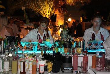 Εικόνα για Catering Γάμου What About A Cocktail?