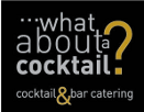 CATERING ΓΑΜΟΥ WHAT ABOUT A COCKTAIL
