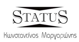 ΓΑΜΠΡΙΑΤΙΚΑ ΚΟΣΤΟΥΜΙΑ STATUS