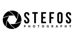 ΦΩΤΟΓΡΑΦΙΑ ΓΑΜΟΥ STEFOS PHOTOGRAPHY