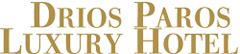 ΚΤΗΜΑΤΑ ΔΕΞΙΩΣΕΩΝ - DRIOS PAROS LUXURY HOTEL