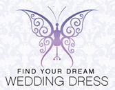 ΝΥΦΙΚΑ WEDDING DRESSES 2016