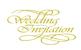 ΠΡΟΣΚΛΗΤΗΡΙΑ ΓΑΜΟΥ WEDDING INVITATIONS